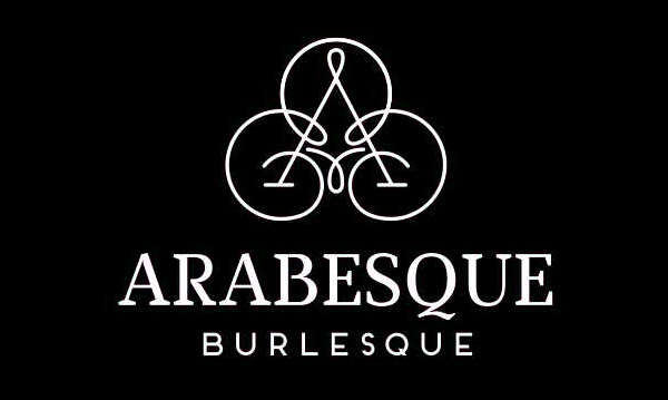 Arabesque Burlesque